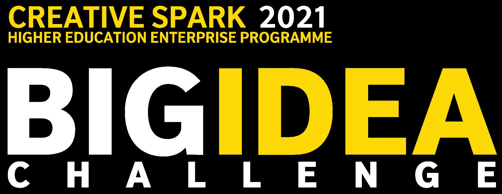 csbic-2021-logo