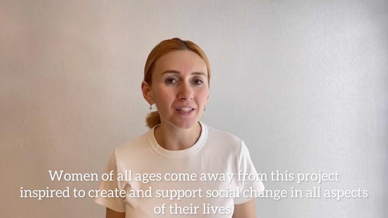 0003_81.-women_-leadership-development-portal_uzbekistan-110