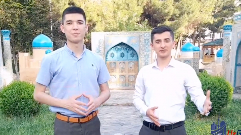 0006_78.-uzgo_uzbekistan-336
