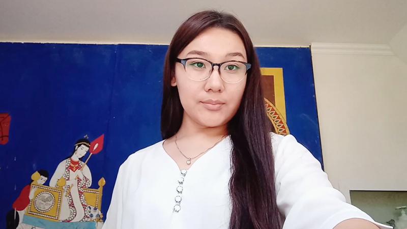 0009_75.-warriors-peri_uzbekistan-227