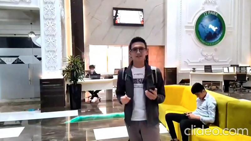 0011_73.-floating-devices-_-smart-school_uzbekistan-867