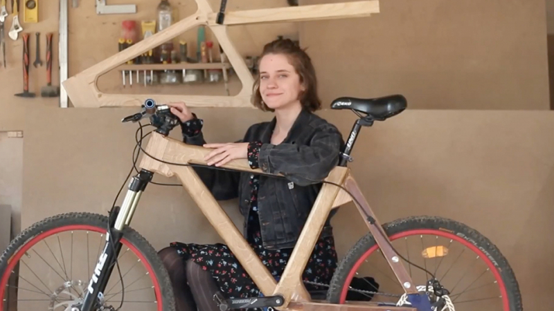 0021_63.-wonderoll.bike_ukraine-917