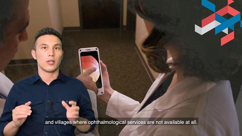 0039_45.-mobile-ophthalmology_kaz-789