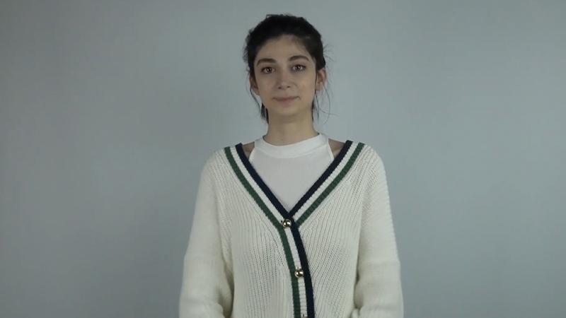 0066_18.-technohealth_azerbaijan-254