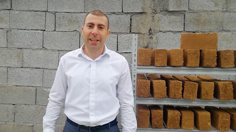 0074_10.-brique-heat_armenia-382