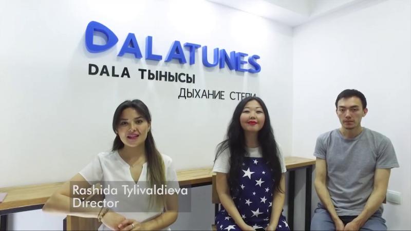 DalaTunes